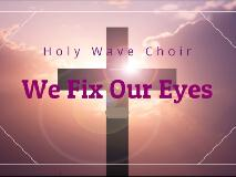 HolyWave Choir